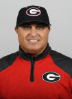 Fred Corral - Univ. of Georgia