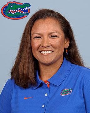 Jen Rocha - Univ. of Florida