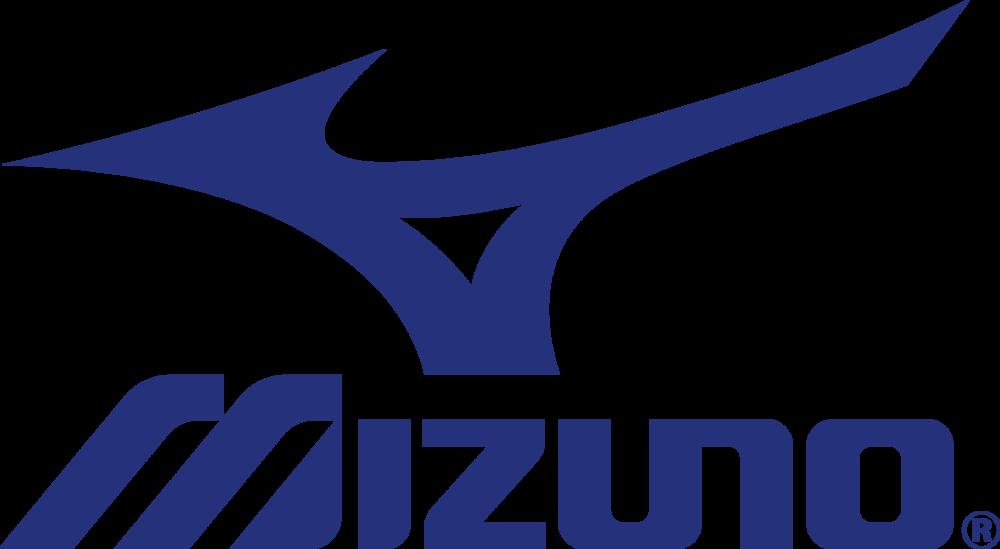 Mizuno.png