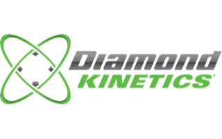 dk-logo-full-light copy.png