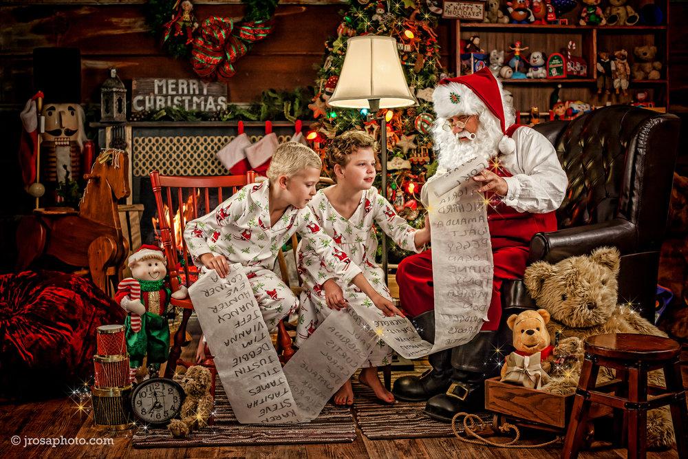 Santa_cover 2018.jpg