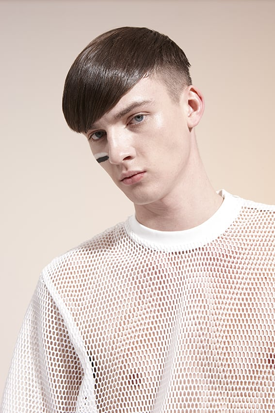 Recent Menswear shoot. with the help of great team  Bryan Harrop, Jemma Stokes & Bekki Mitchell.