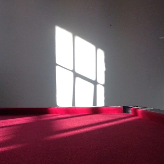 Sunny studios