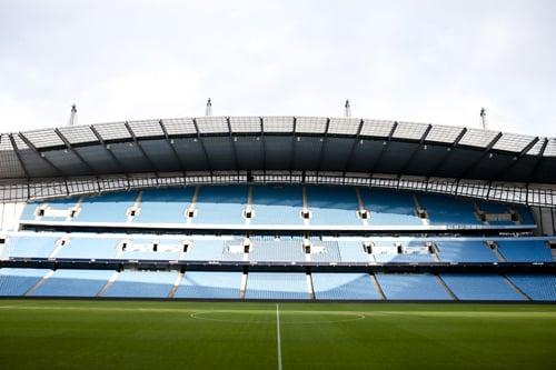 pic 6 MCFC stadium