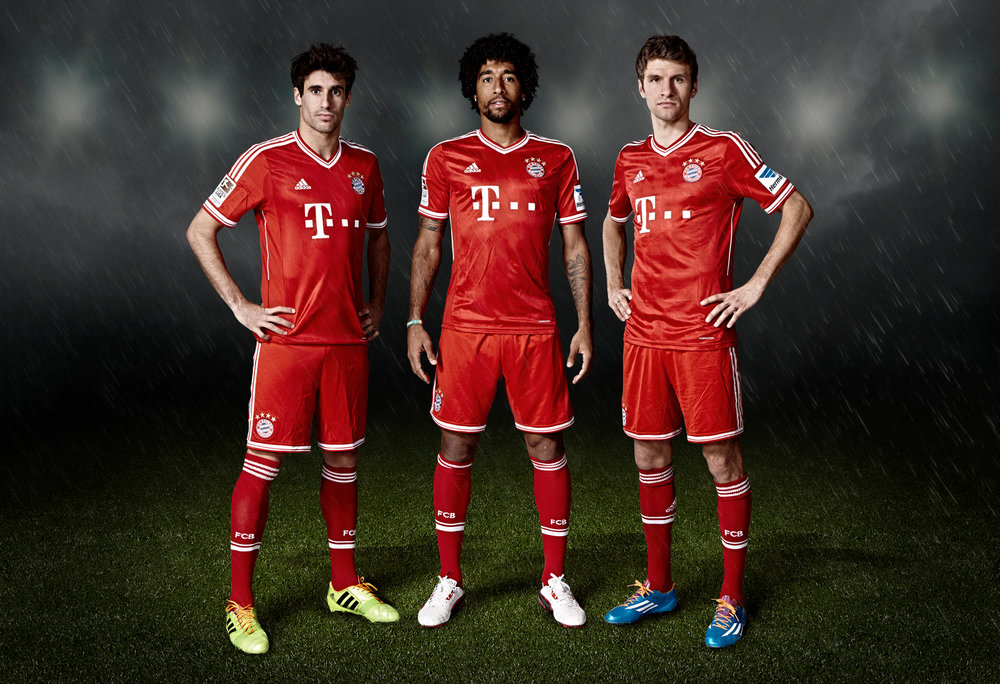 bayern-group-copy.jpg