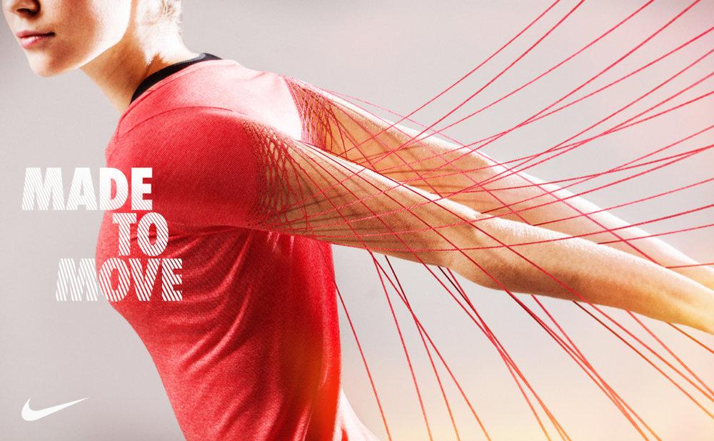 Nike-retouch-1web.jpg