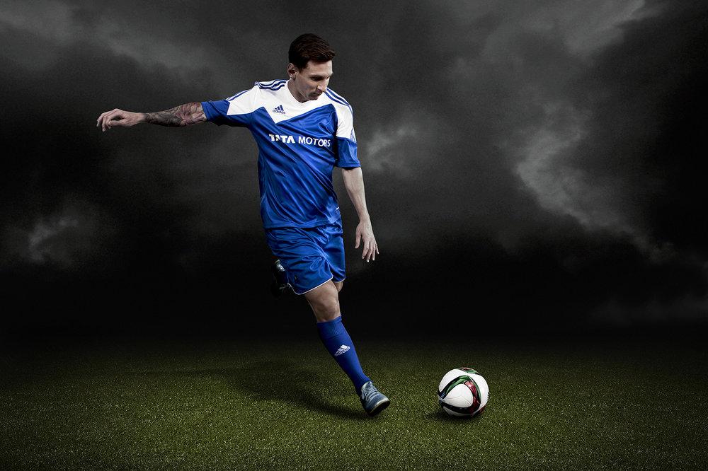 Messi1 web.jpg