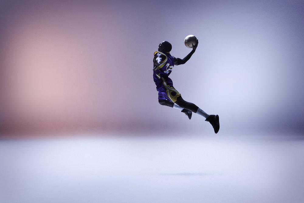 Basketball_361.jpg