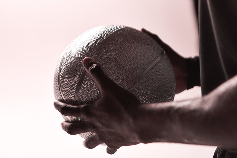 Basketball_134colour lookup 2.jpg