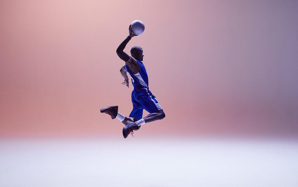 Basketball_353crop.jpg