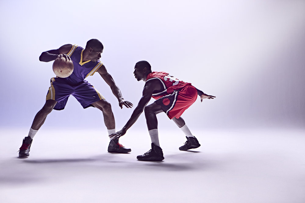 Basketball_274.jpg