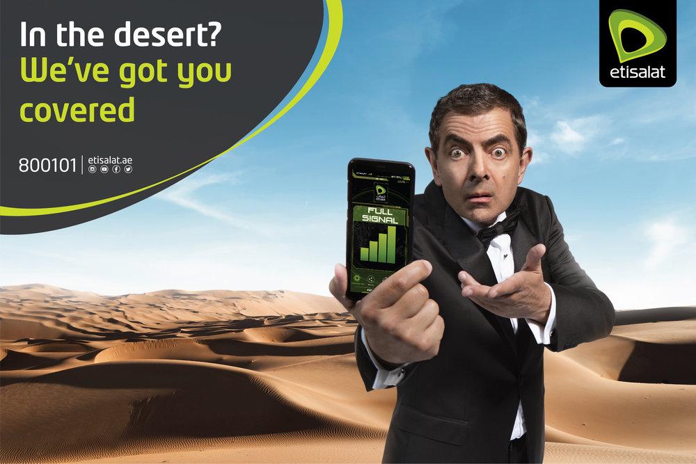 desert-(branding).jpg