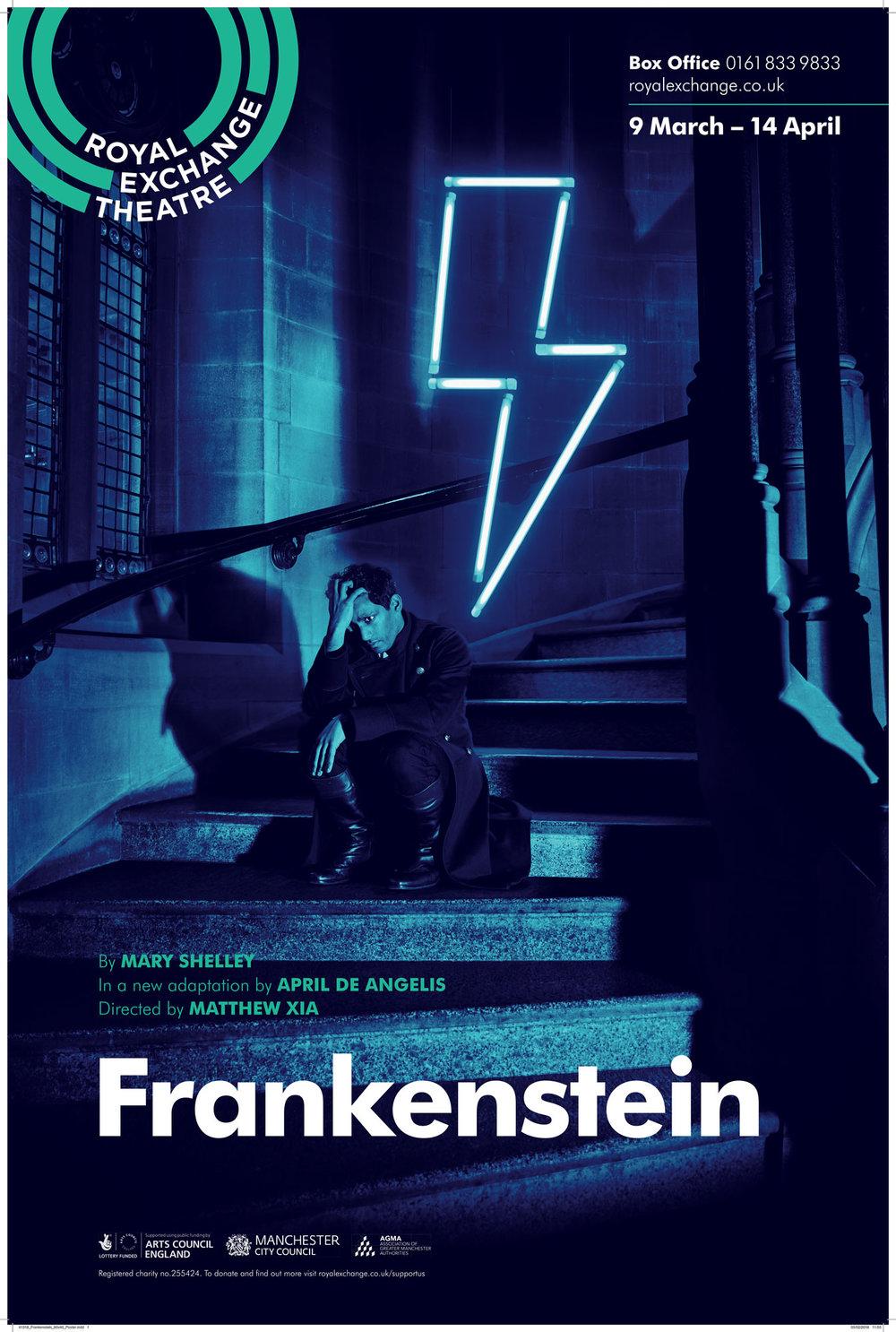 41318_Frankenstein_60x40_Poster-jon-.jpg