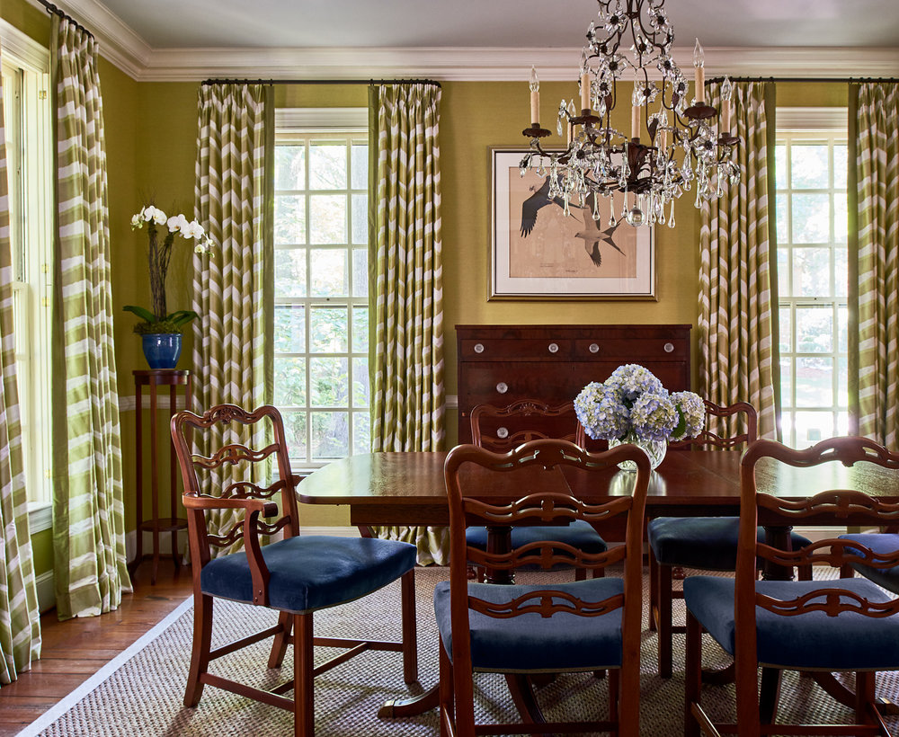 middle-dining-room.jpg