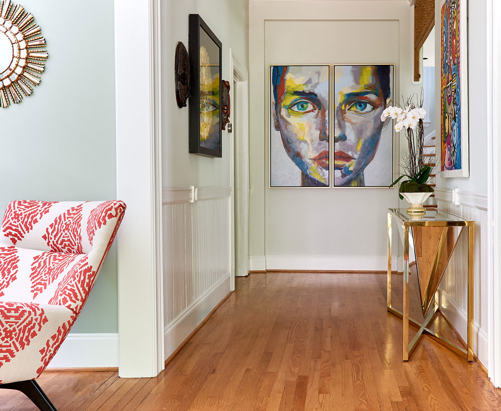 hallway-orchid-trimmed.jpg