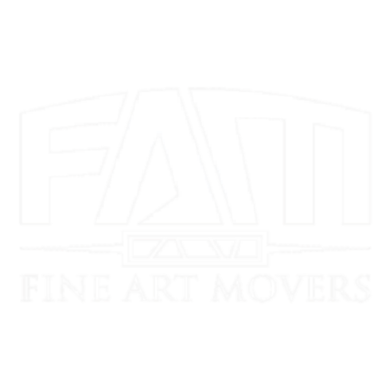 Fine Art Movers