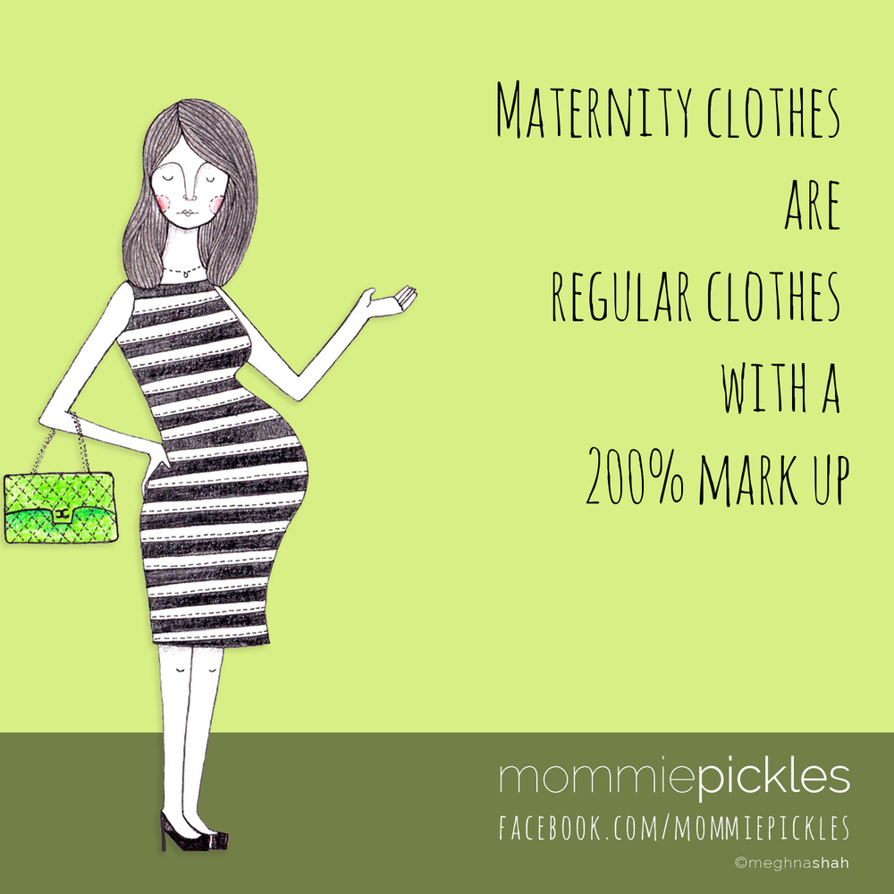 01MP_13_Maternity Clothes.jpg