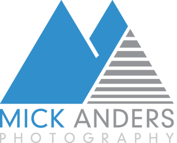 Mick Anders Photography