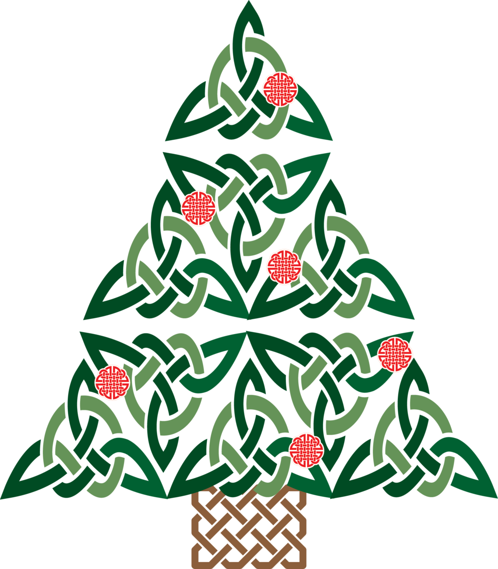 Flans Celtic Christmas Tree.png
