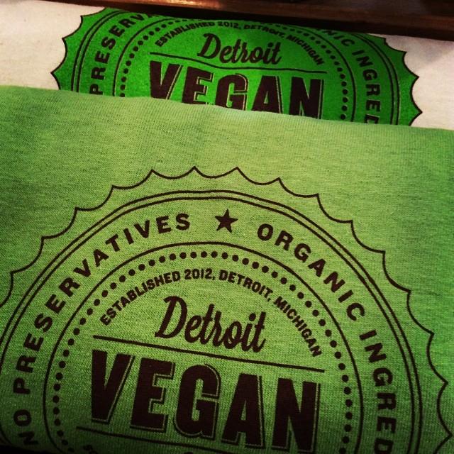 DVS T-Shirt