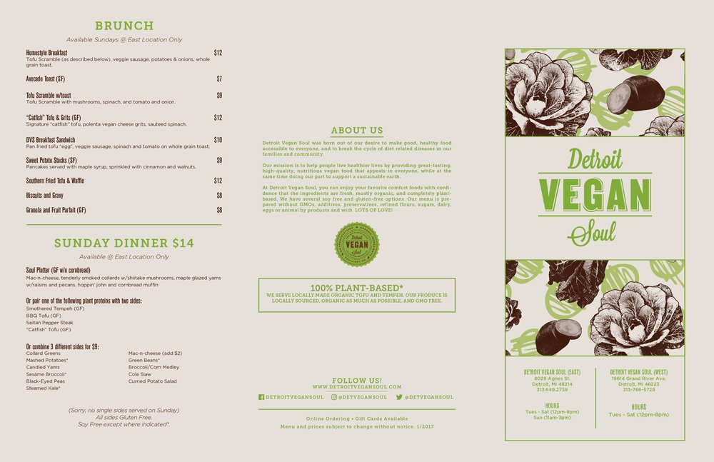 DVS_Menu2017 Trifold_West_000.jpg