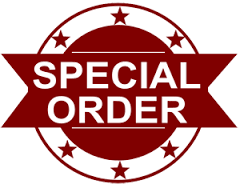 special order sign.png