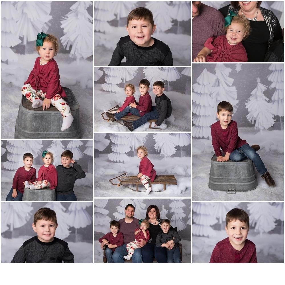 2015-12-11_0002.jpg