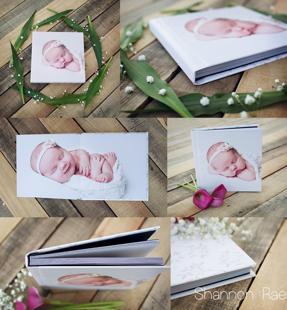 Albums  - Create an extraordinary album to display and share your most precious memories.Strong, rigid pages maintain a flatviewing surface and allow forcross-page, panoramic views.Albums are bound with a book-band, making themof similar appearance to hard-cover library books.Multiple sizes available with a variety of cover options available.