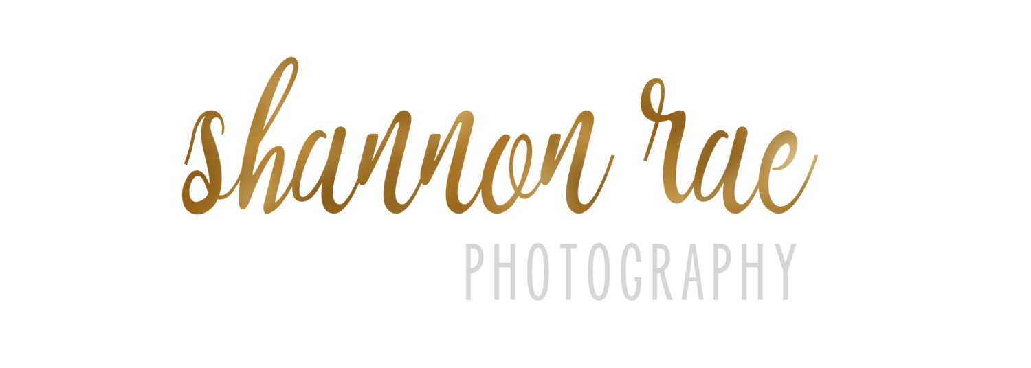 Shannon Rae Photography