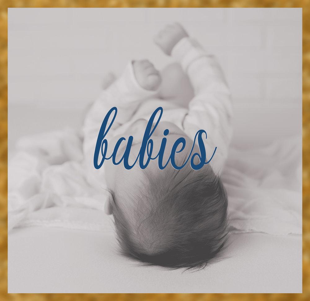 babiesweb.jpg