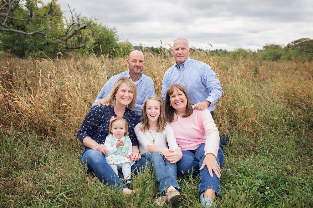 Family2017 55.jpg