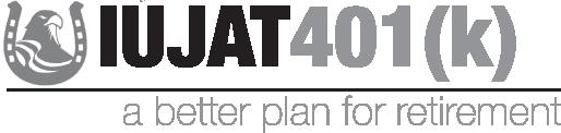 401(K)logo