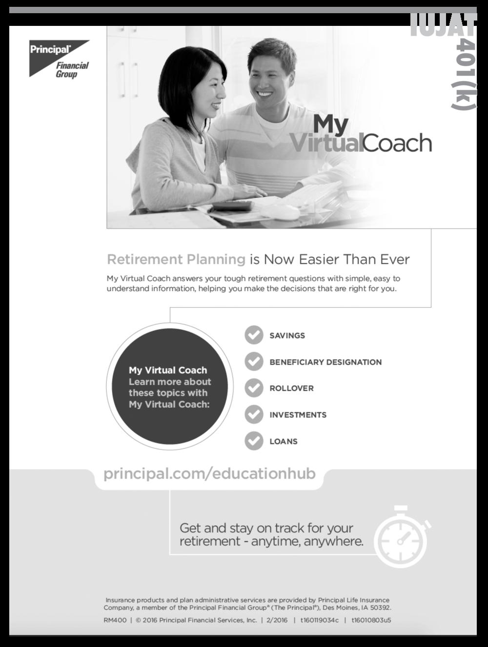 retirementplanning2