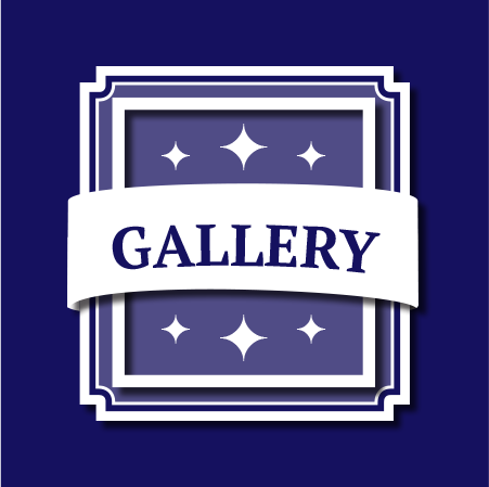 galleryicon_drop.png