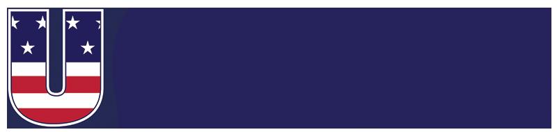 Ucard_logo.png
