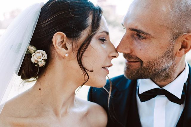 Series from Chiara e Nicola // 2018  #mamastudiowedding  #documentaryphotography #destinationwedding #brideandgroom #weddingphotography #weddingportraits #romanticwedding #kinfolkwedding #riminiwedding #matrimonioitaliano #italia