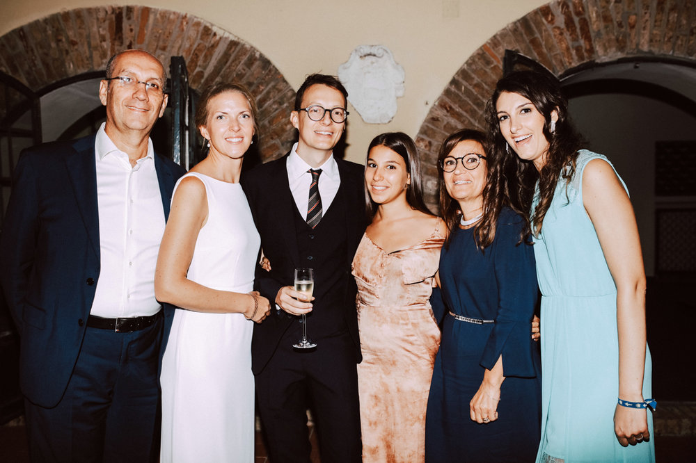 Mama Studio Wedding_Davide e Hanna-1049.jpg
