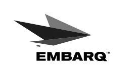 embarq.png
