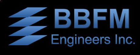 Greg Latreille Bbfm Engineers Inc