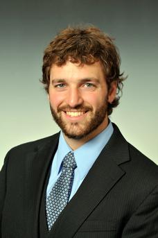 Greg Latreille, PE