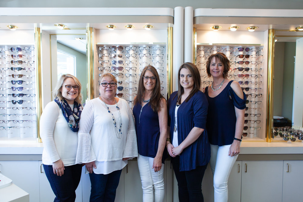 Associated Eye care doctors Kennebunk Maine Maine © Heidi Kirn 21601.jpg