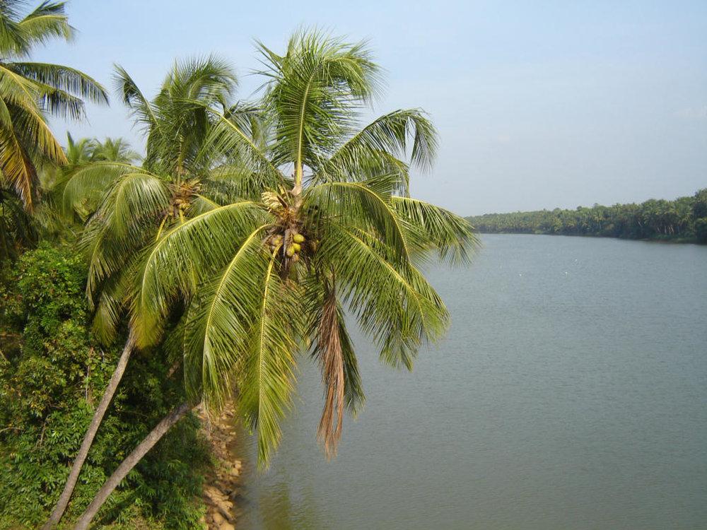 Tirur, India