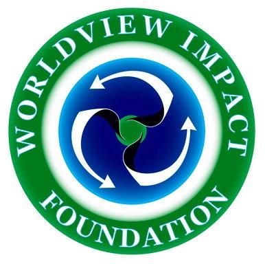 WIF Logo.jpg