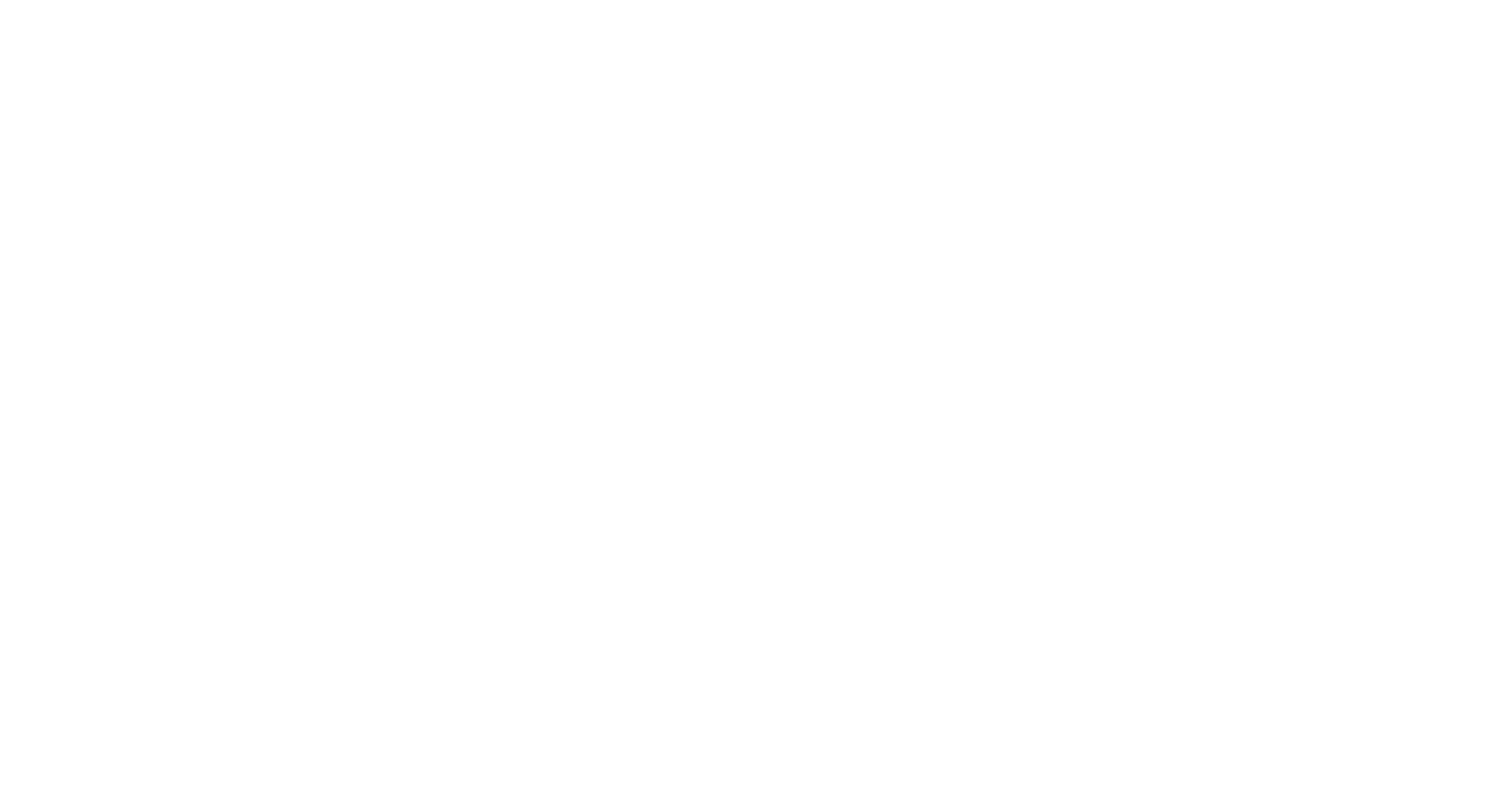 Travel Teacher