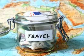 Travel funds
