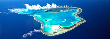 Discover Aitutaki, Cook Islands
