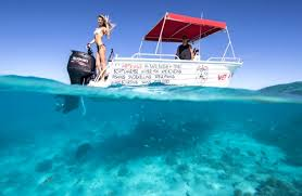 Travel Aitutaki