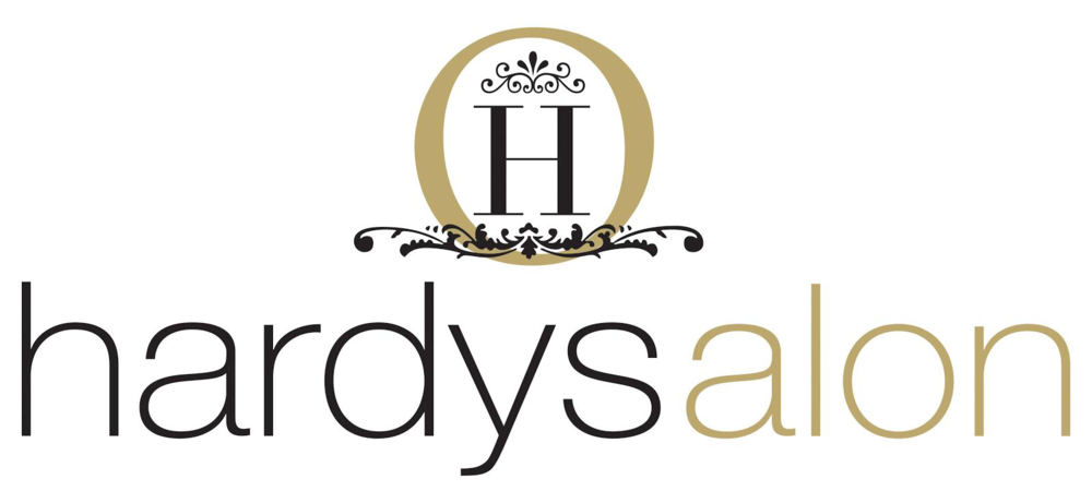 Hardysalon in partnership with Travel Teacher