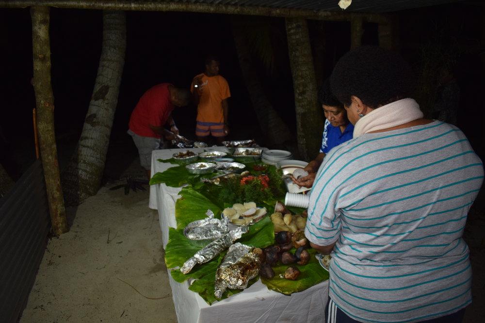 Volunteer in Fiji | Travel Teacher