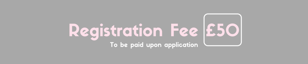 Registration Fee £50.png